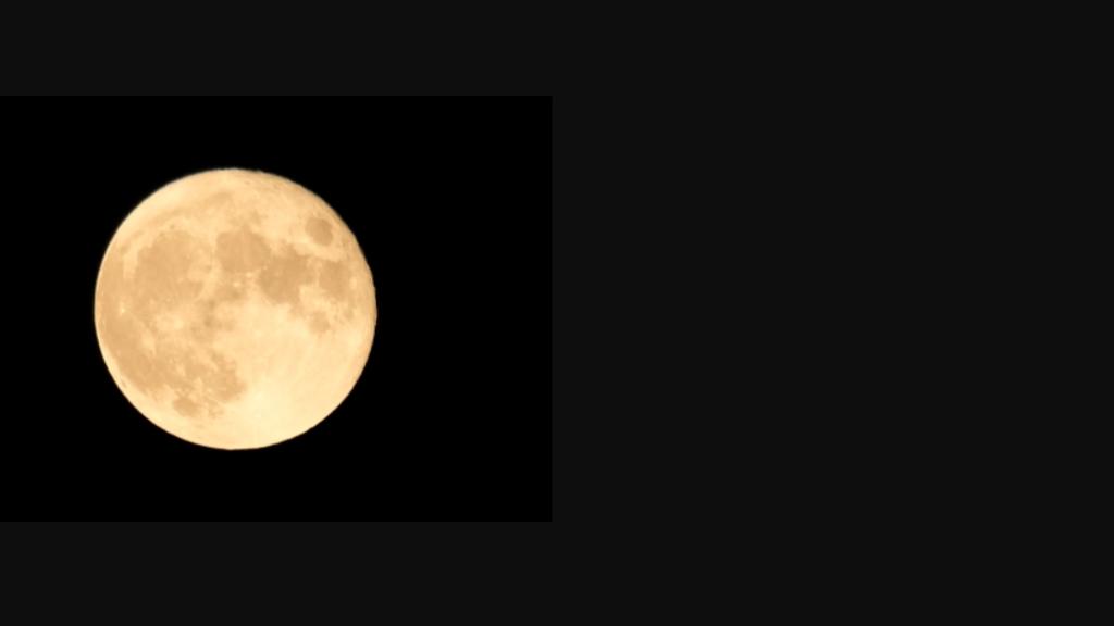 オオヤトゥルーシーホーリーバジルを2020年8月4日のみずがめ座の満月で月光浴させる